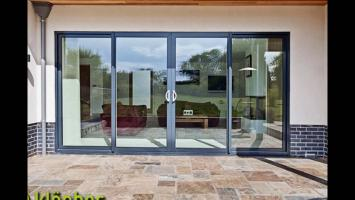 Aluminium Door & Window, Kitchen Cabinet, Aluminium Amble mesh Grill, Aluminium Arch with Glass, Dome Design With Glass, Frame less Machine & camera Door, Stainless Steel works & all kinds of aluminium Repairing Works