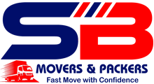 SB Professional Movers And Packers Dubai l Moving Companies Dubai l Cheap Movers Dubai