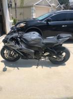 2019 Kawasaki ninja(+1-937-490-9728)