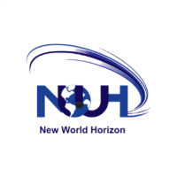 Get the Highest Quality of Alloy Plates by New World Horizon