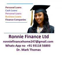 WE ASSIST THOSE THAT NEED FINANCIAL SUPPORT LOAN LOANS