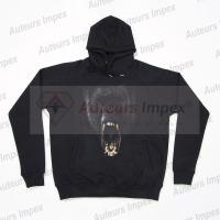 Sports wears, casual wears, sweat shirts,hoddies track suits