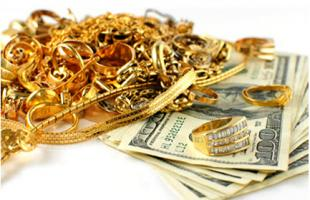sell gold dubai