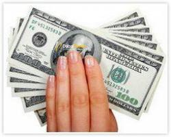 GENUINE LOAN WITH 3% INTEREST RATE APPLY