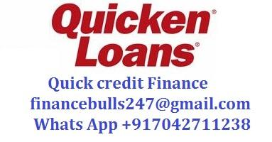 WE OFFER ALL KIND OF LOANS – APPLY FOR AFFORDABLE LOANS
