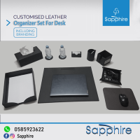 sapphire plastic products manufacturing llc