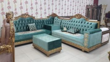 0558601999 USE FURNITURE BUYING AND HOME APPLIANCES IN UAE