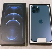 Apple iPhone 12 Pro �128GB = $700USD,iPhone 12 Pro Max �128GB = $750USD, iPhone 12 64GB = $550, �iPhone 12 Mini 64GB = $490USD , WHATSAPP : +27837724253