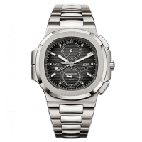 Buy Now Patek Philippe Nautilus Mens Watches Dubai