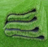 Natural Grass & Lawn Carpet Grass in Dubai