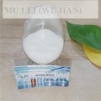 China Suppliers 99.9% Purity NMN 1094-61-7