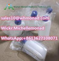 Cannabidiol Cbd Flowers Extract Cbd Isolate China with Safety Delivery (CAS 13956-29-1)