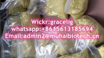 6cladb-a 6cl-adb-a 6cladba 6clbca 6-cl-bca 6cl-bca 6cl-bc-a yellow white powder wickrme:gracelig