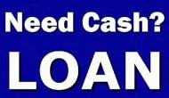 Get Instant Cash Loan From Trusted Money Lender!