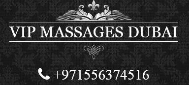 VIP full Body Massage in Dubai by your Dream Girls