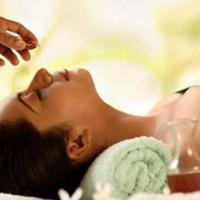 Are looking for Ayurvedic massage deals in Dubai?