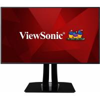 "ViewSonic VP3268-4K 32"" sRGB Professional Monitor 