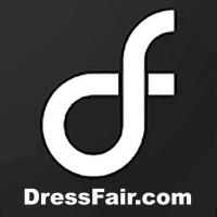 Online Shopping Site in UAE DressFair.com