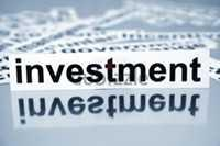 BUSINESS INVESTMENTS AND PARTNERSHIPS