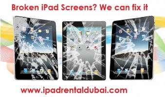 iPad Repair Dubai | Call for Free Pickup/Delivery | ipadrentaldubai.com