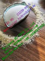 High Quality Chemical Intermediates Benzocaine HCl CAS 23239-88-5 with Good Price