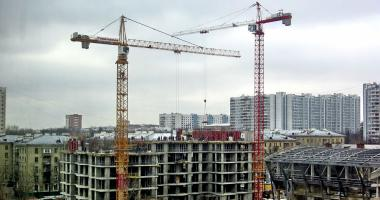 Is Time-Lapse Camera eye-catching for the Construction Industry?