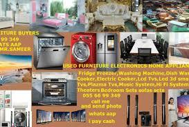 055 66 99 349 used furniture buyers -