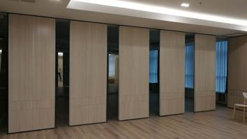 How to Choose Best Gypsum Partition in the UAE?