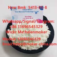 New BMK CAS 5413-05-8/16648-44-5 with Best Price