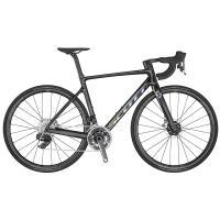 2020 Scott Addict RC Ultimate Road Bike (IndoRacycles)