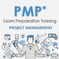 PMP Course in Abu Dhabi