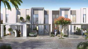 commercial property for sale in abu dhabi
