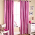 Curtains Dubai and Blinds Dubai Shop LLC